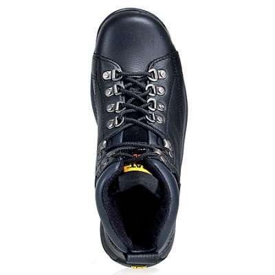 Caterpillar 89495 Hydraulic Work Shoes