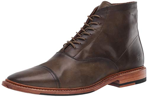 Frye Men's Paul Lace Up Boot