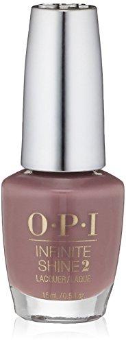 opi-infinite-shine-nail-polish-you-sustain-me-05-fl-oz