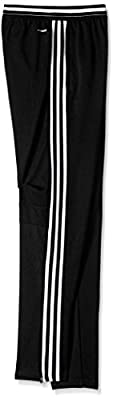 adidas Youth Soccer Condivo 16 Training Pants