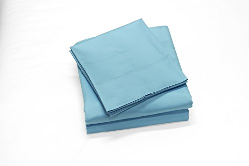 hotel 400tc sheet set - 3