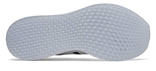 Zante Fresh zomer Pursuit loopschoenen wit New Foam Balance mist Women's xTwEBp4Iq