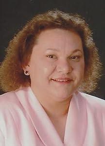 Angela R. Sargenti