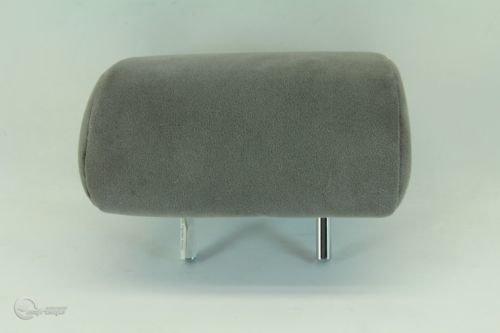 TOYOTA Genuine 71960-35070-B0 Headrest Assembly