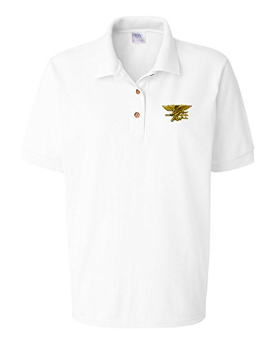 us navy seal apparel - 4
