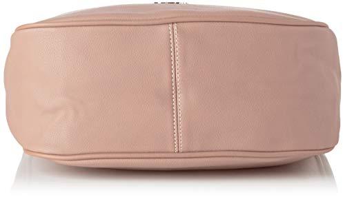 Cm5089 Rose David Sac Porté pink Épaule Jones XxwwSqB5