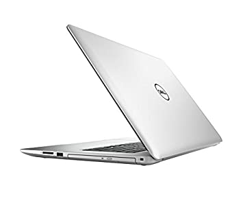 Dell Inspiron 17 5770-TWY6H Test