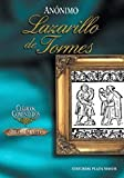 Lazarillo de Tormes, Anónimo, 1563280418