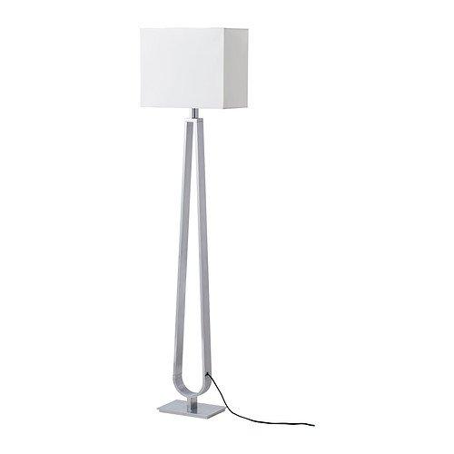 Ikea Floor lamp, off-white 226.2262.1814 by IKEA (Image #5)