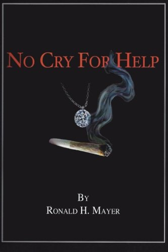 No Cry For Help ebook