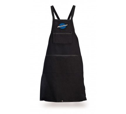 Park Tool Heavy Duty Shop Apron - SA-3 One Color, One Size