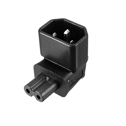 Highest Rated Car Power Adapters