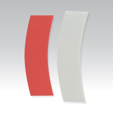 Sensi-Tak Support Tape Shape 'C'
