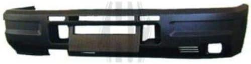 Pare-chocs avant DAILY II Autobus//Autocar de 01//1991 /à/ 12//1996