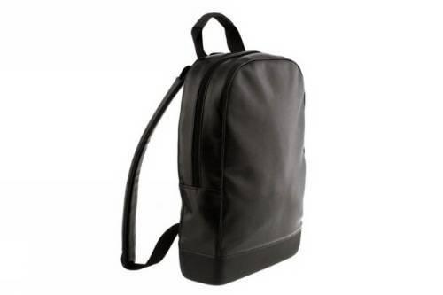 Moleskine Travelling Collection / Taschen / Rucksack klein / Schwarz