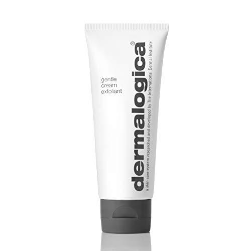 Dermalogica Gentle Cream Exfoliant, 2.5 Fl Oz