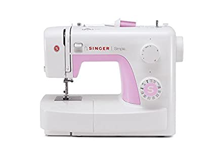 Buy Singer Simple Sewing Machine Model 40 Online At Low Prices In Enchanting Singer Sewing Machine Models With Price