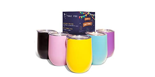 Buy tumblers for cold drinks