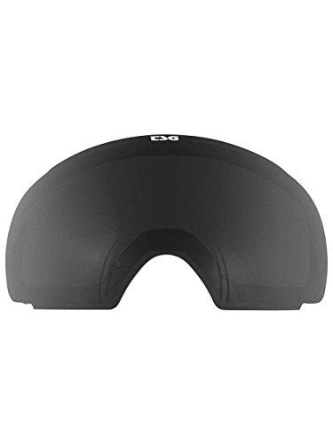 Noir de pour Two rechange lunettes accessoire TSG 48TYRq