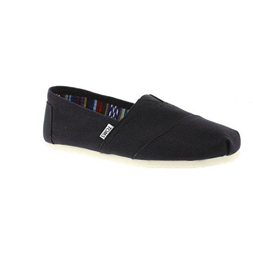 TOMS 10000862, Zapatillas de Deporte Unisex Adulto: Amazon.es: Zapatos y complementos