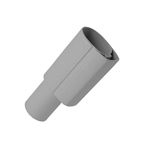 WESSPER® Adaptateur / Réducteur pour aspirateur AEG-Electrolux Z8852