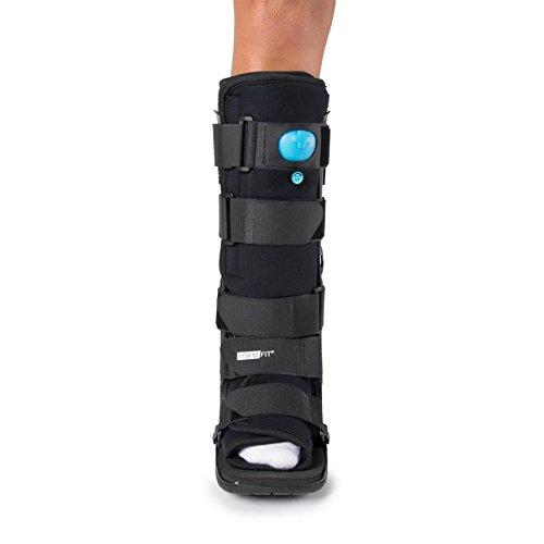 Ossur Equalizer Hi Top Walking Boot Medium by Ossur Walking Boot