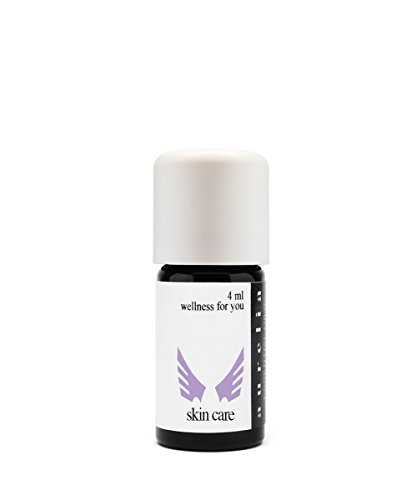 skin-care-essential-oil-blend