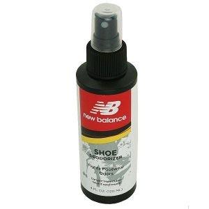 Amazon.com: New Balance Zapato Deodorizer Refreshener Bomba ...
