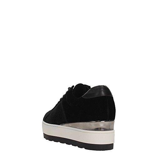 Cafenoir Femmes Sneakers Femmes DC937 Cafenoir Sneakers DC937 Odn6WZqtw
