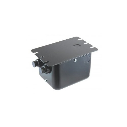 Ignition Transformer for Webster Engineering