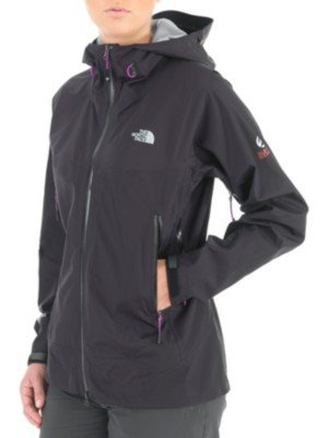 THE NORTH FACE Damen Softshelljacke Alpine Project