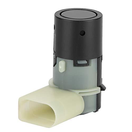 Parking Sensor,Parking Distance Control PDC Parking Sensor 7H0919275C: