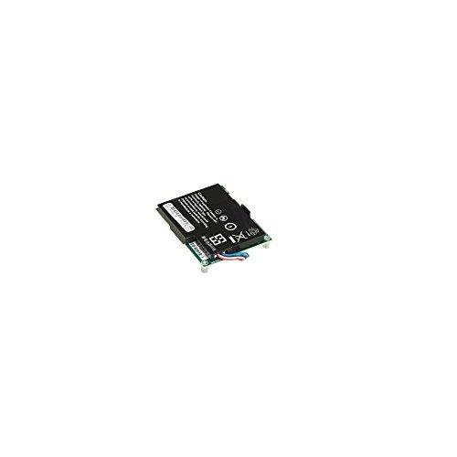 LSI Logic MegaRaid Backup Battery LSIiBBU06 LSI00160 Intelligent Battery For 8704EM2 8708EM2 LSI00160 consumer electronics Electronics