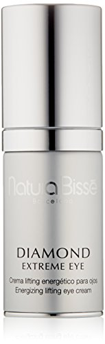 Natura Bisse Diamond Eye Cream