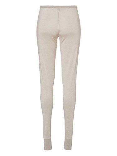 JET SET Pantalón deportivo Patty Mujer gris beis