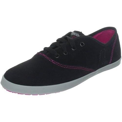 Geox J Kommodor B, Zapatillas Unisex Adulto, Negro (Black/White), 41 EU amazon-shoes Zapatillas bajas