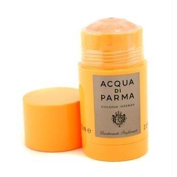 (Acqua di Parma Colonia Intensa Deodorant Stick - Colonia Intensa - 75ml/2.7oz )