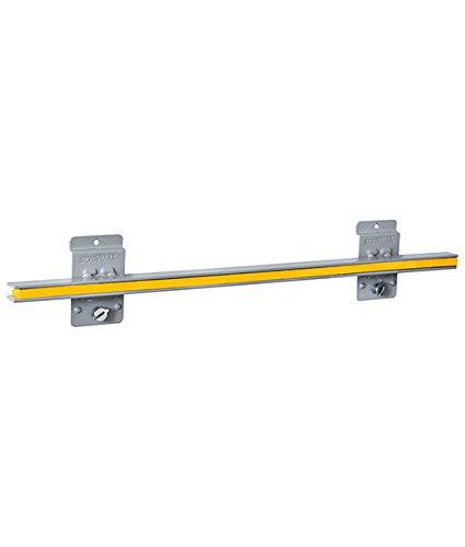 StoreWall Large Magnetic Tool Bar