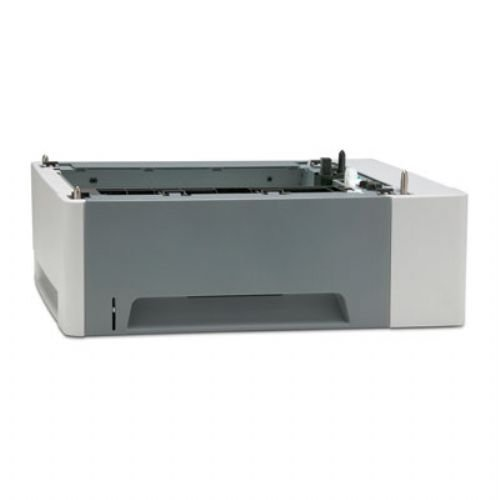 HP Q7817A - Paper Tray for LaserJet P3005/M3027/M3035 Series, 500 Sheets - Optional Lower Cassette (Certified Refurbished) (Paper Sheet Tray Lower Optional)