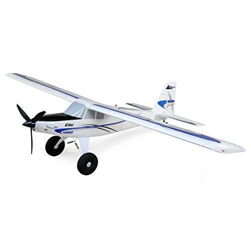 Top Airplane & Jet Kits