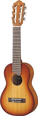 Yamaha GL1 Guitar Ukulele