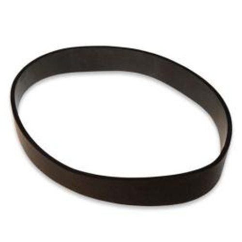 Hoover 38528-040 Belt (Pack of (Flat Vacuum Belt)