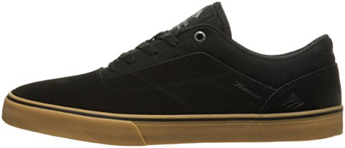 Pictures of Emerica Men's The Herman G6 Vulc Skate Shoe 7 M US 5