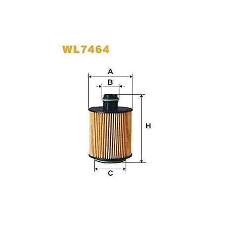Risultati immagini per WL7464