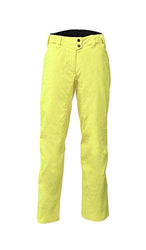 Lime Pantalone Donna Waist Orca Phenix zIqw7XE