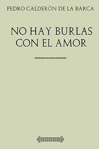 Spanish Chapbooks