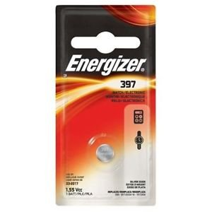 energizer-battery