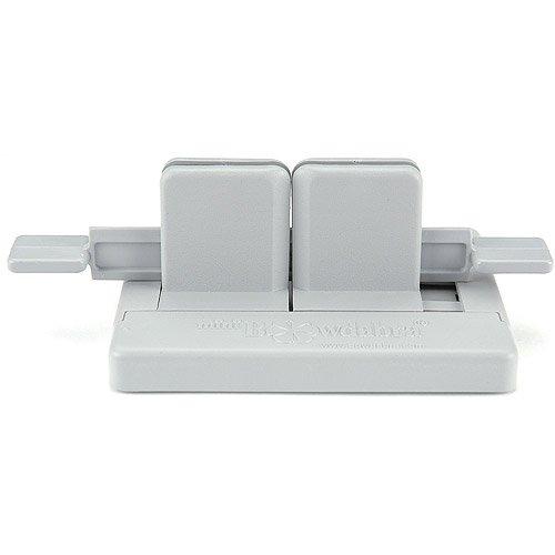 Mini Bowdabra Bow Maker Tool