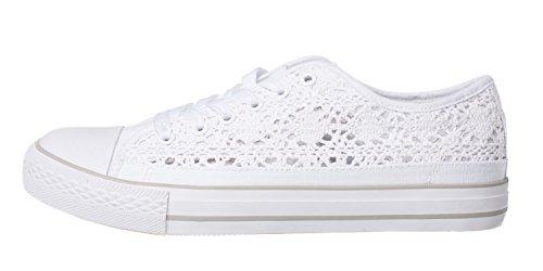 à Chaussures Femme Classique Lacets Footwear Fitters Coupe et qaH1wnf