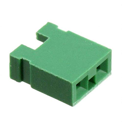827914-1 TE Connectivity AMP Connectors Connectors, Interconnects Pack of 50 (827914-1)